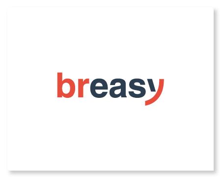 BREASY