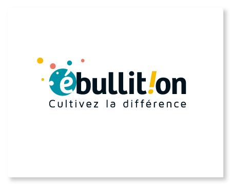 EBULLITION
