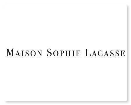 MAISON SOPHIE LACASSE