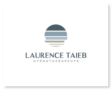 LAURENCE TAIEB