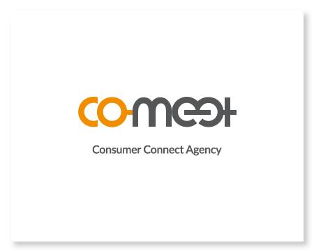 CO-MEET
